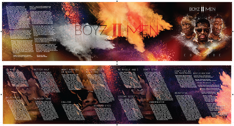 Booklet_Deluxe-1