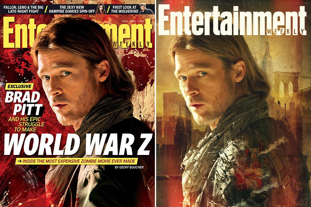 EW-COVER-1253-WWZ