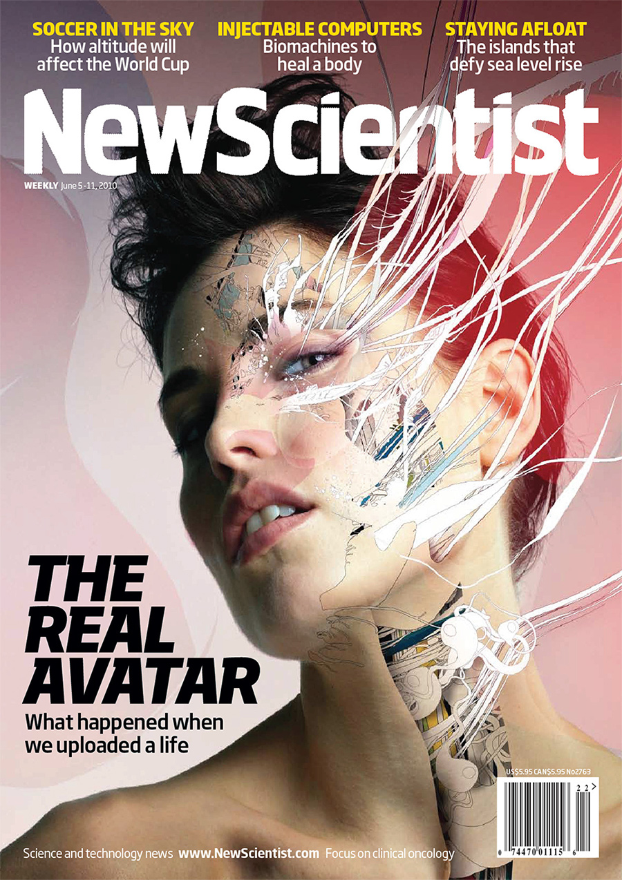 New-Scientist-2010-06-05-1