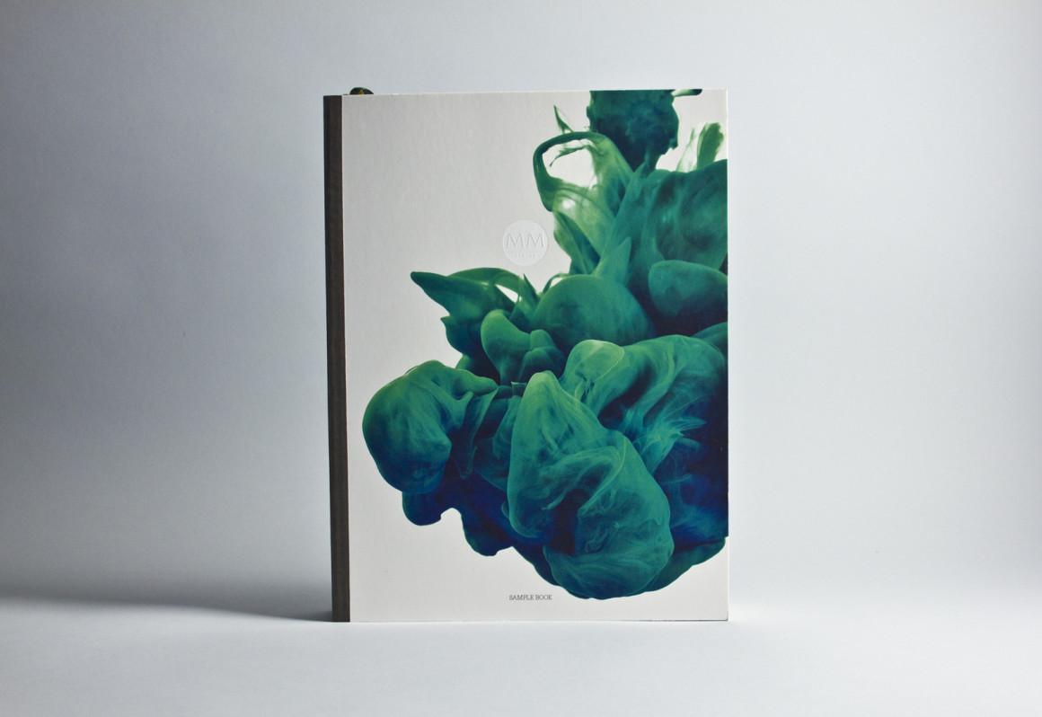 Samplebook-1