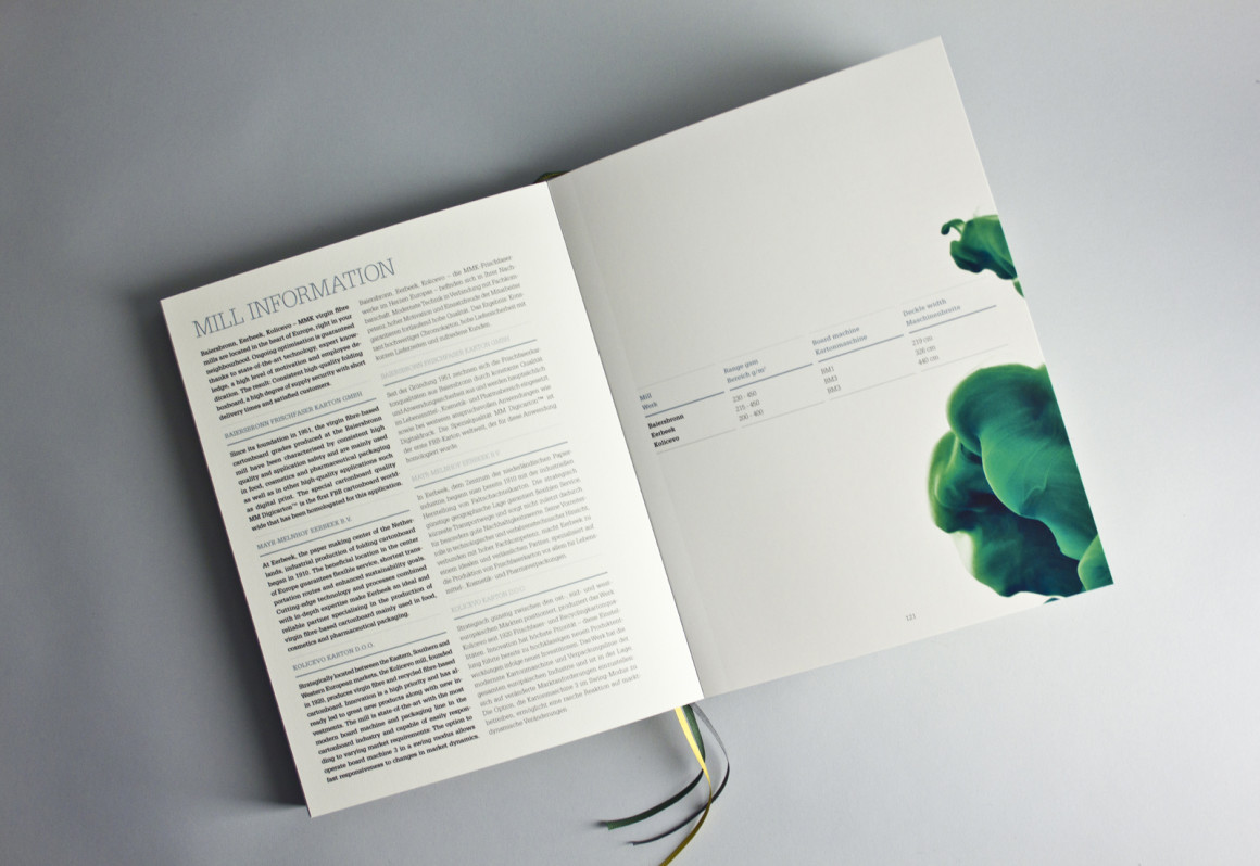 Samplebook-11