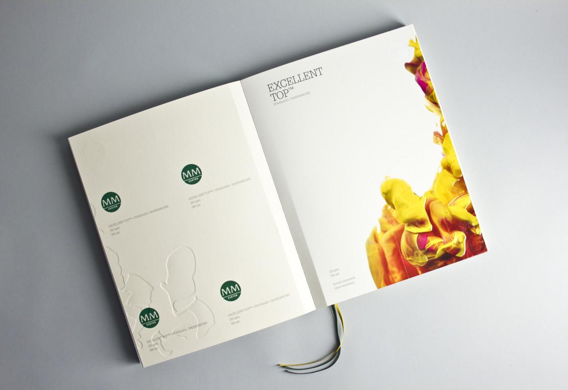 Samplebook-2