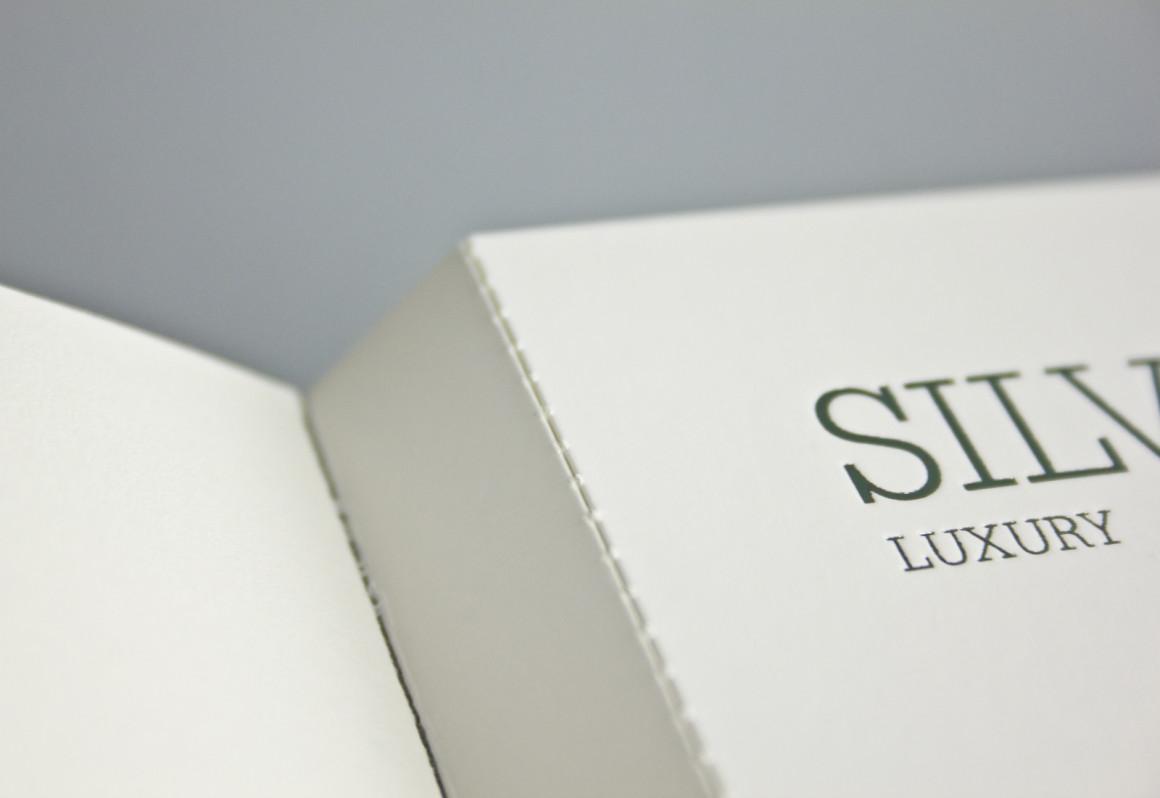 Samplebook-8