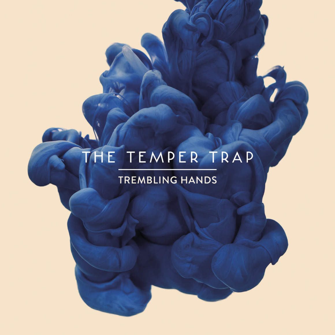 The Temper Trap Alberto Seveso