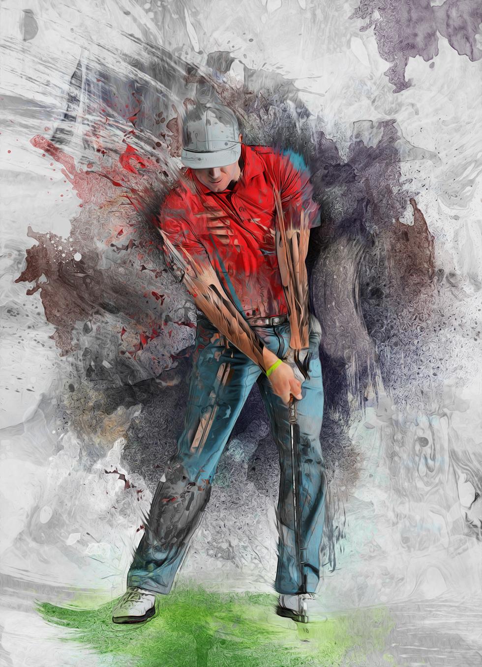 golfman_mov2