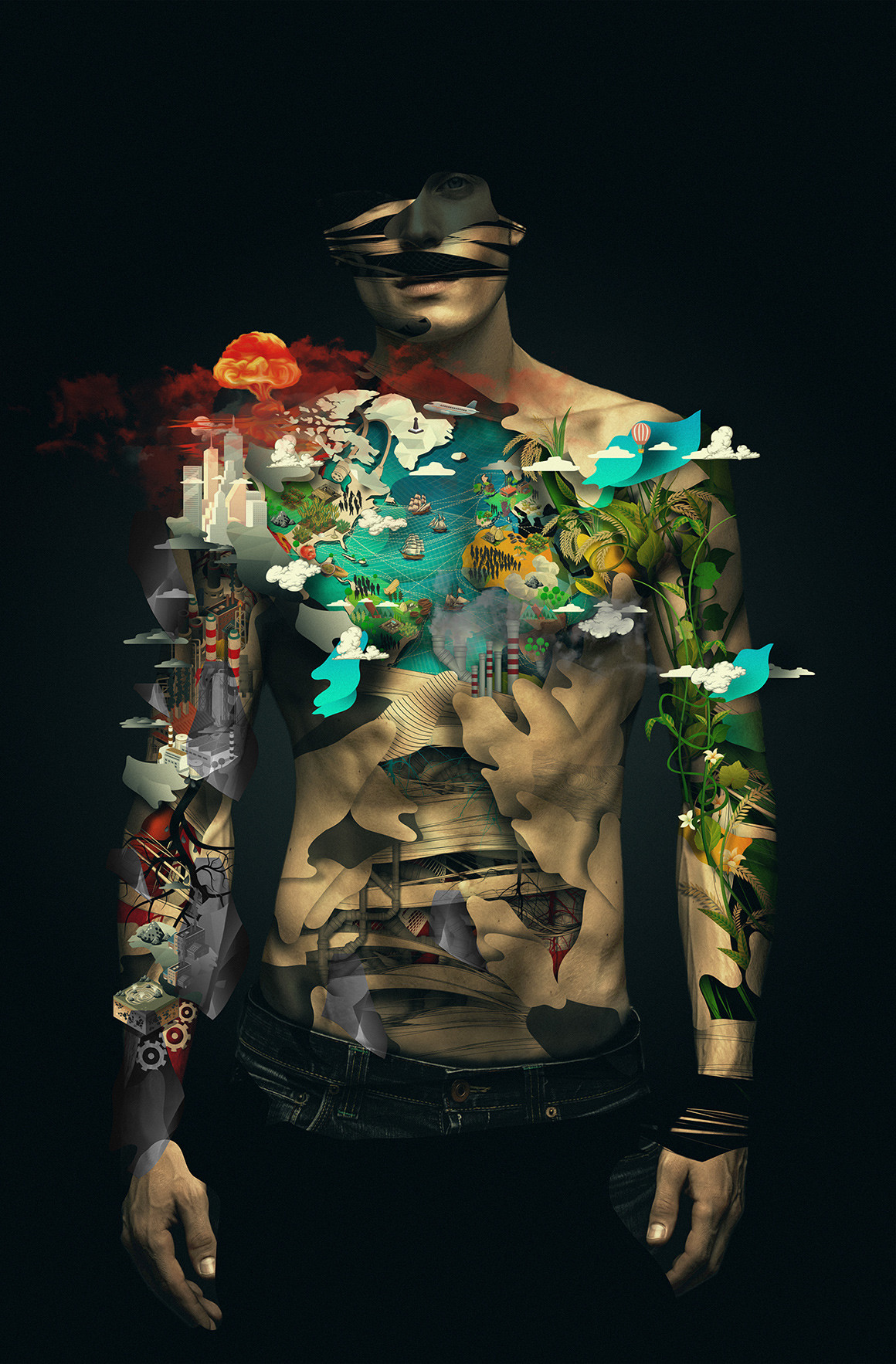 Anthropocene_cover_final