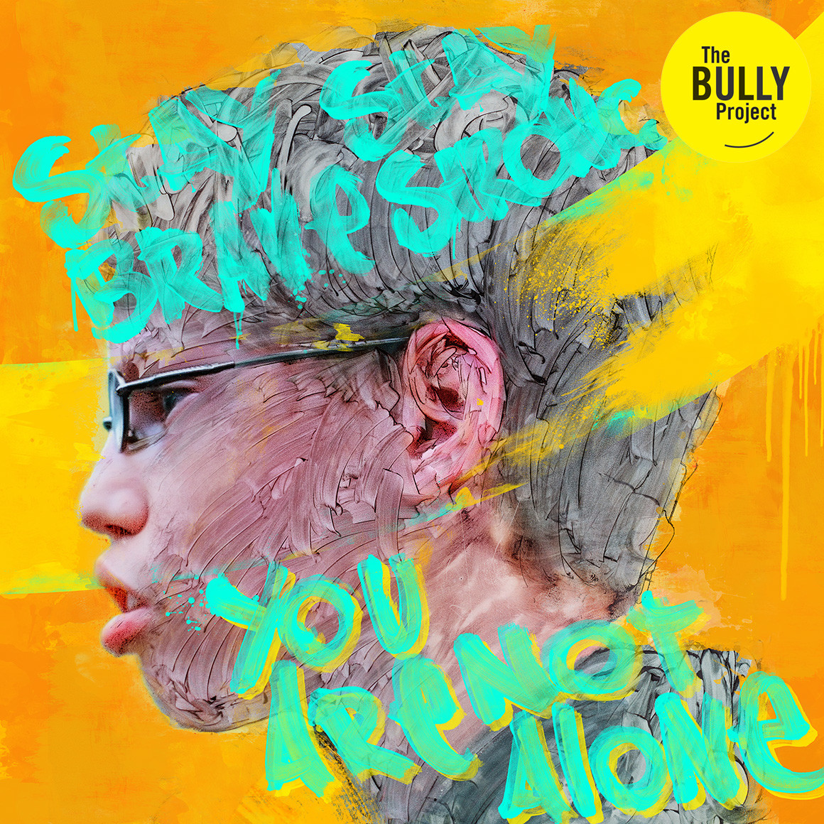 Bully_illustration3