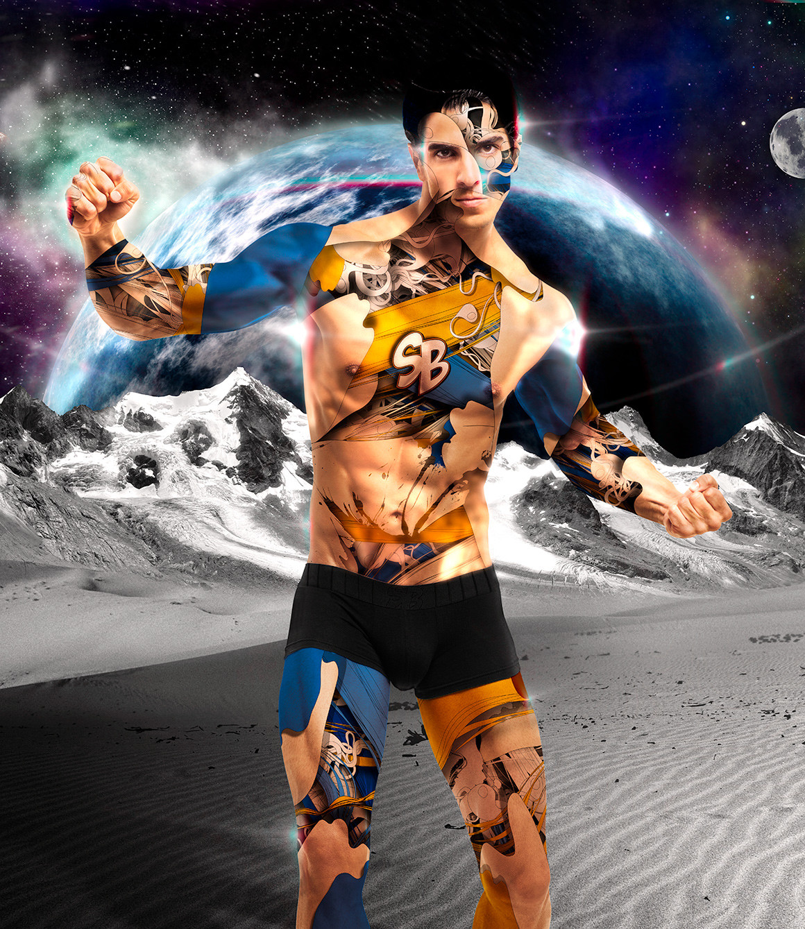 SuperBum-3-copia_OK2_effectsBB_final