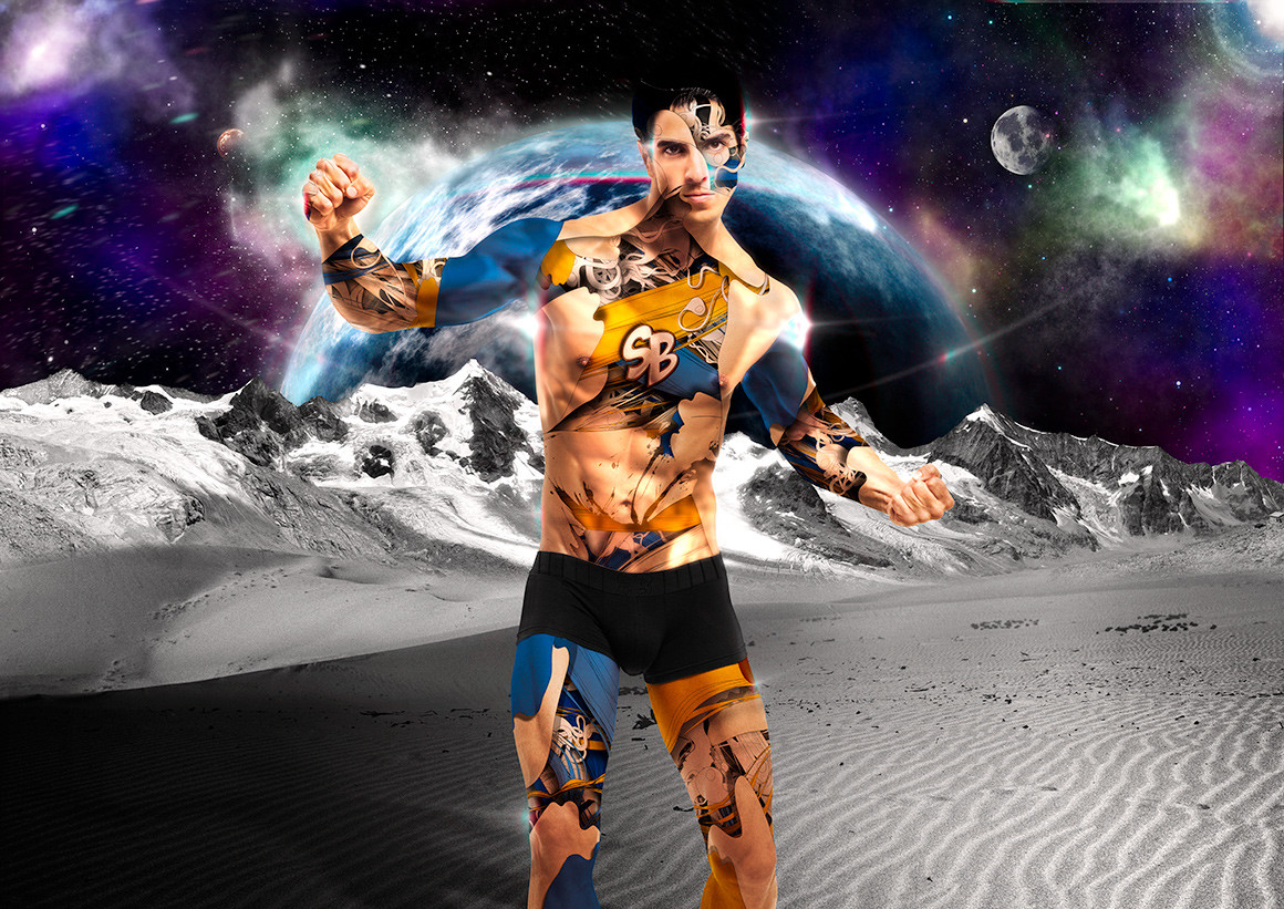 SuperBum-3-copia_OK2_effects_final