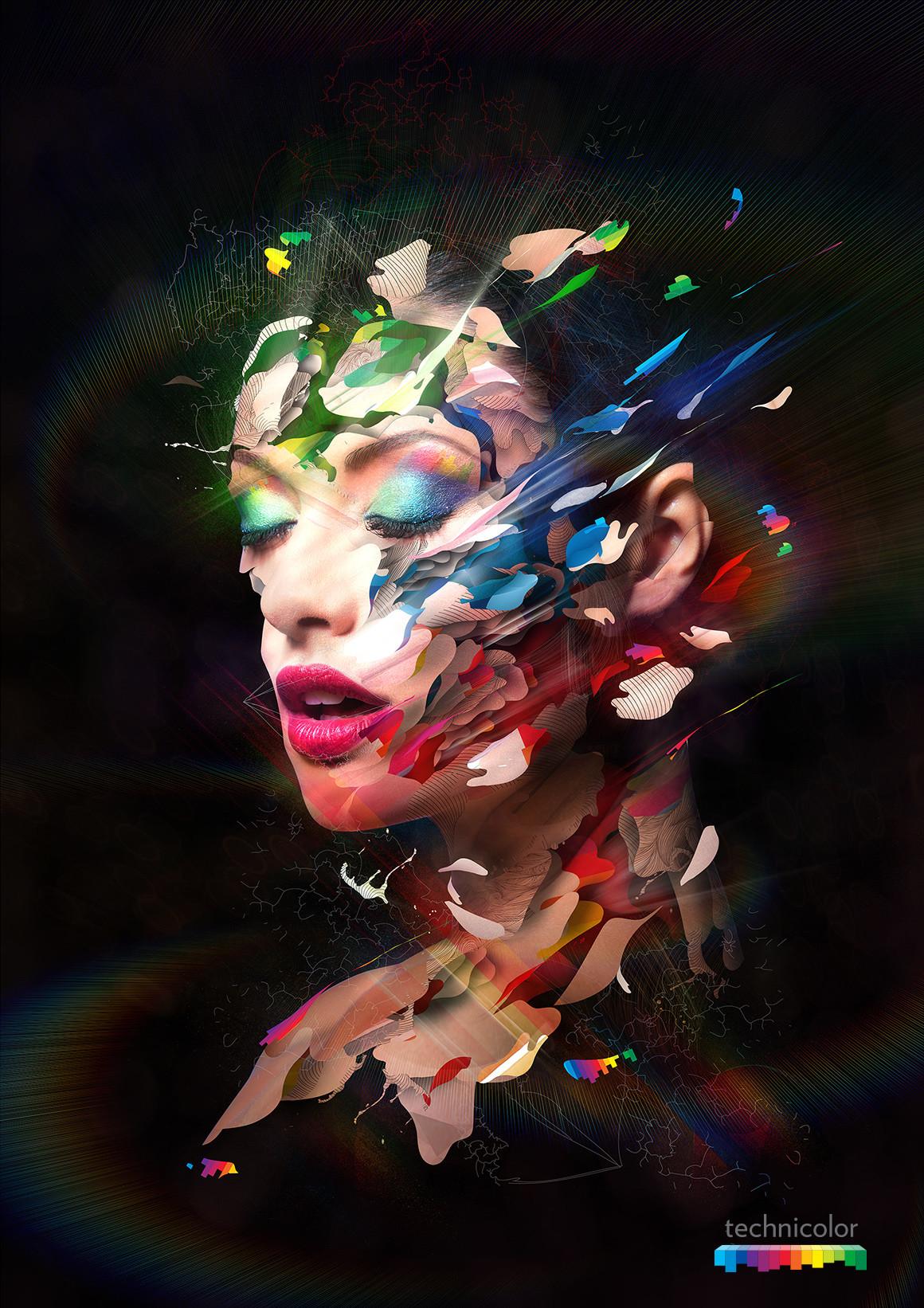 Technicolor_Ab3_FINAL