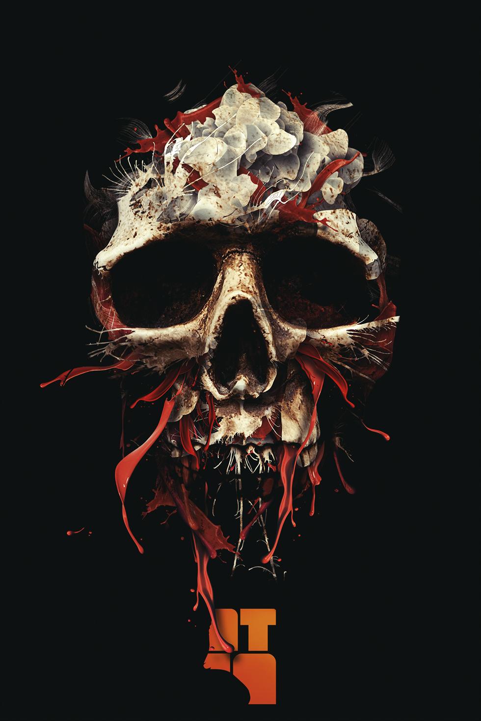 skull3_colors