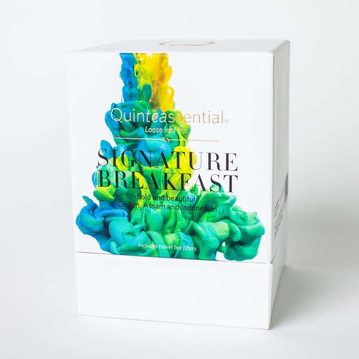 box_sigbrkfast_SMALL