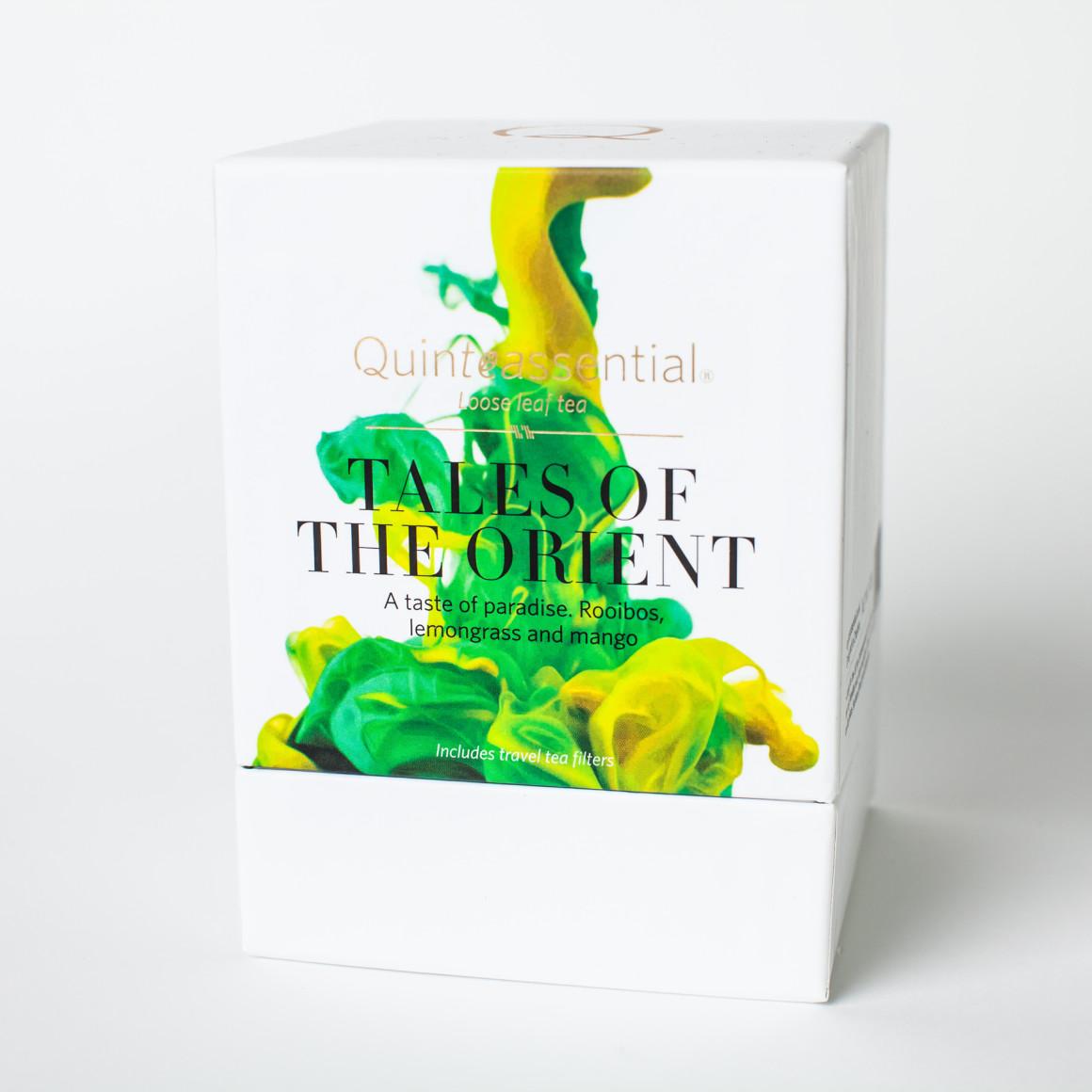 box_talesorient_SMALL