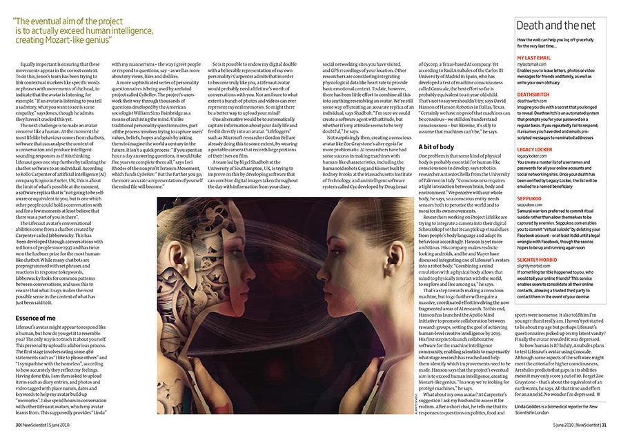 New-Scientist-2010-06-05-32