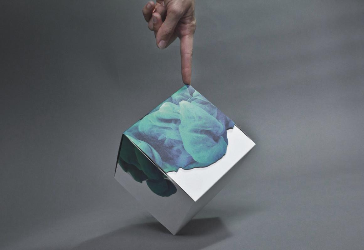 Sample-Cube1