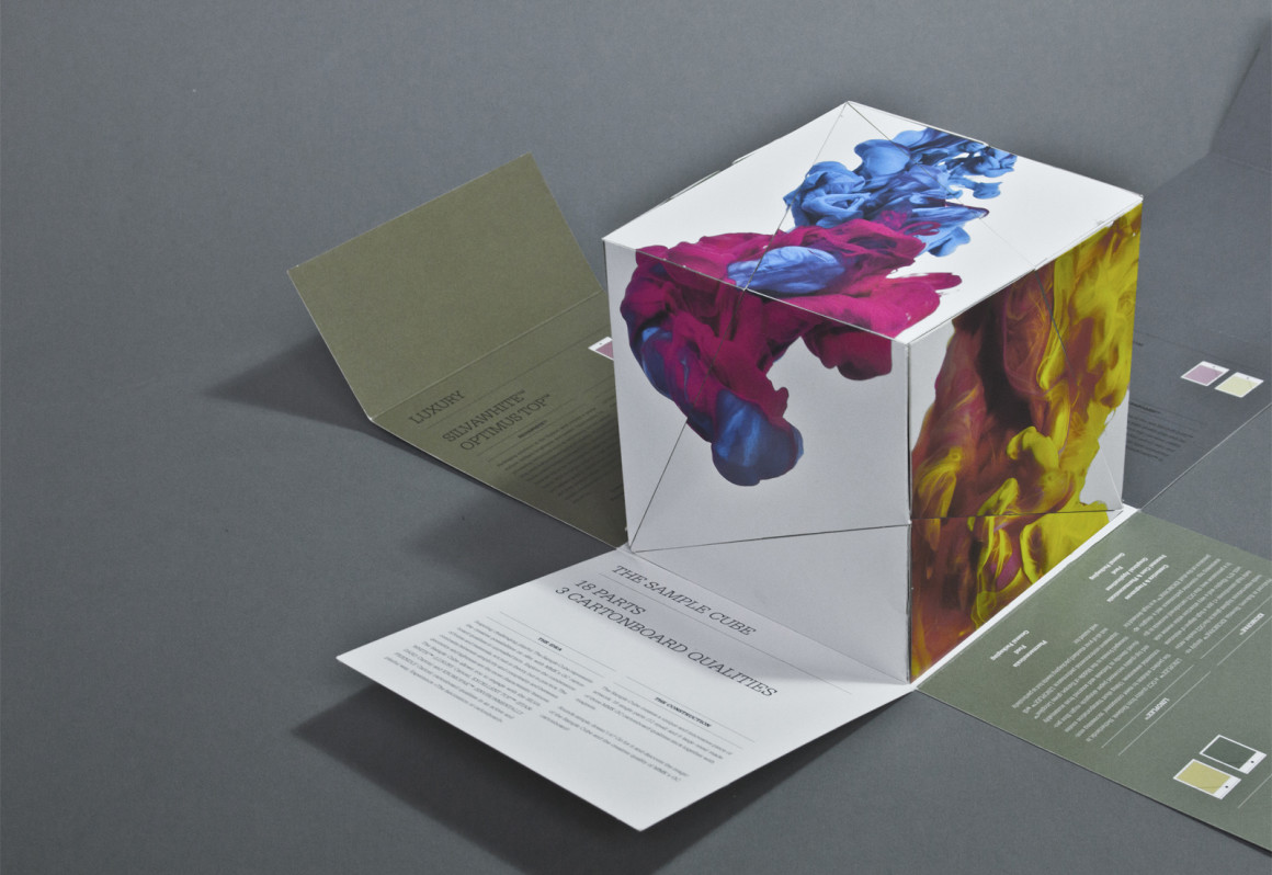 Sample-Cube2