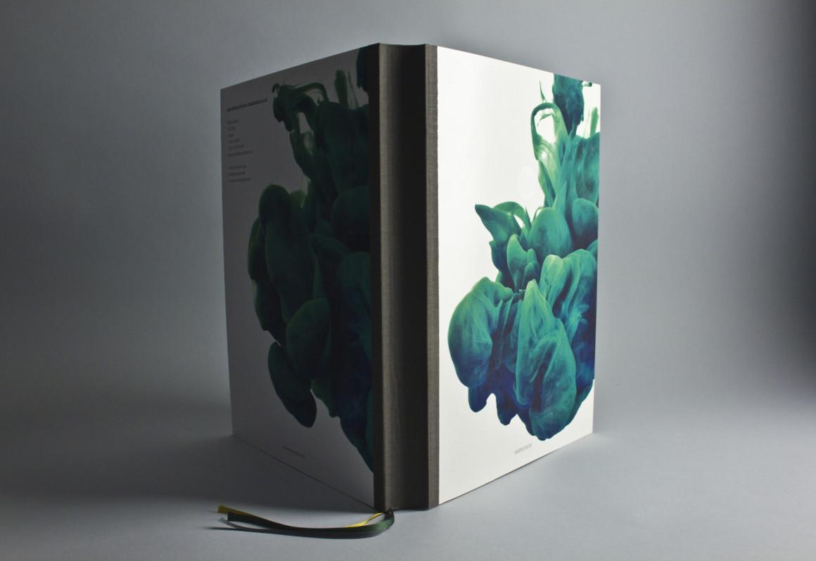 Samplebook-16