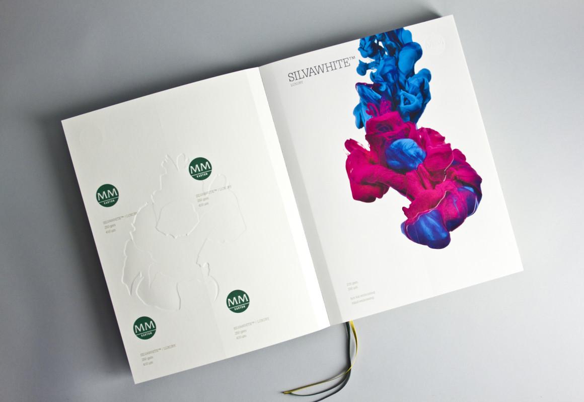 Samplebook-3