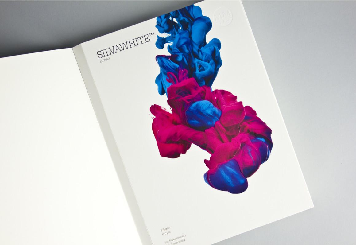 Samplebook-5