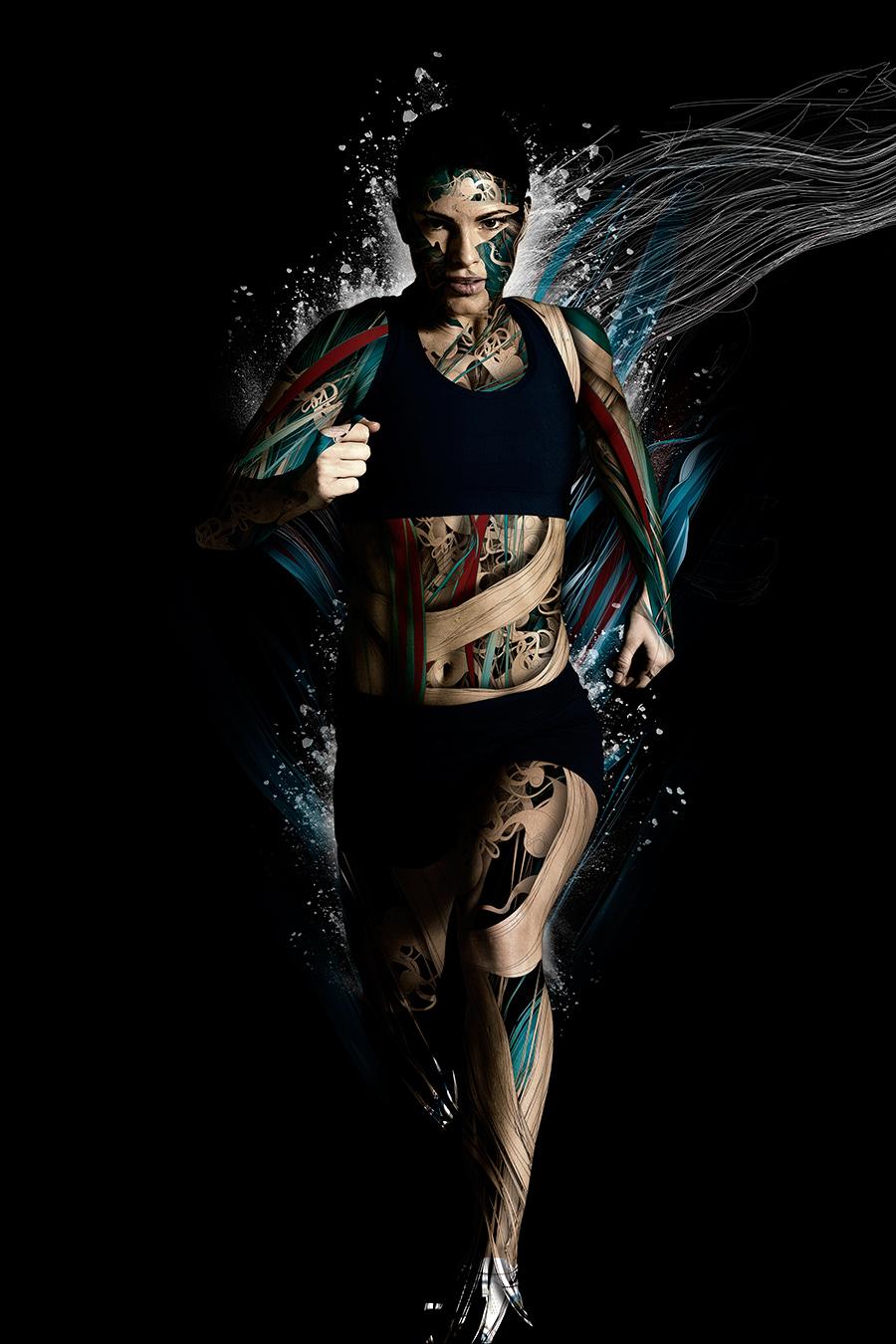 runner_W