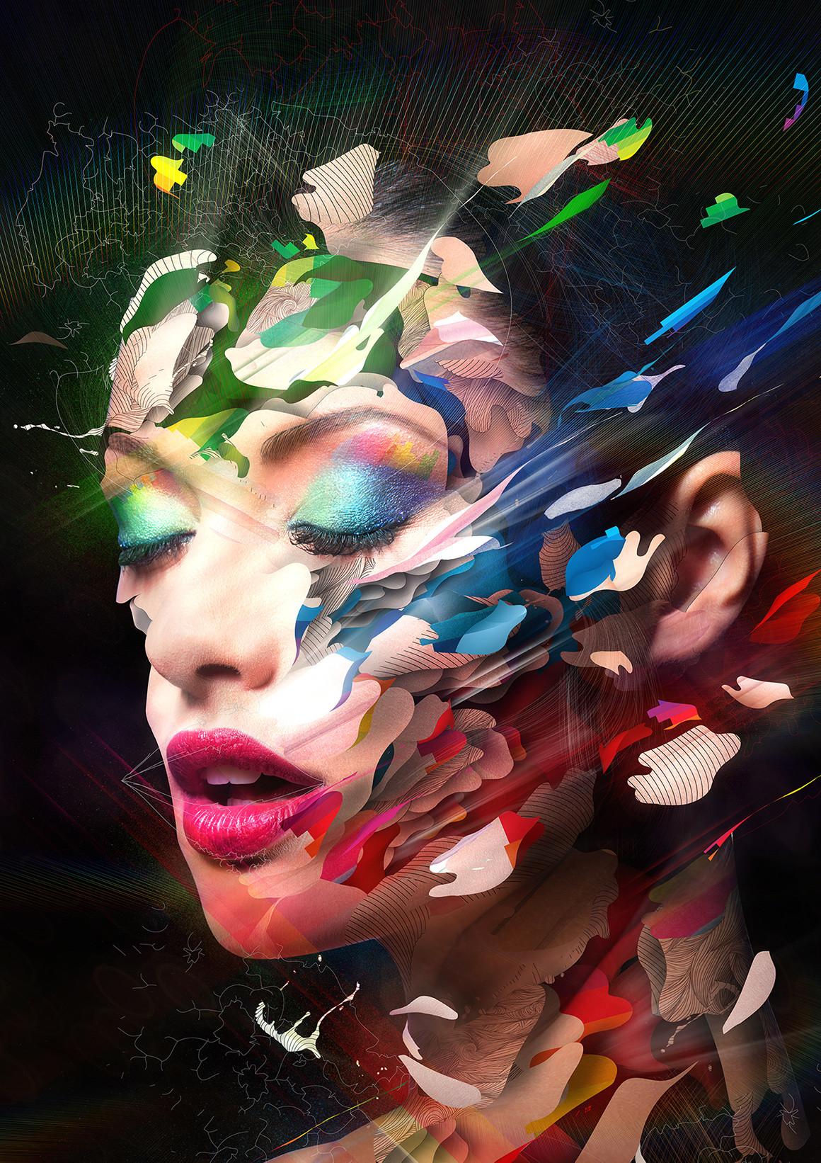 Technicolor_Ab3_FINAL_zoom