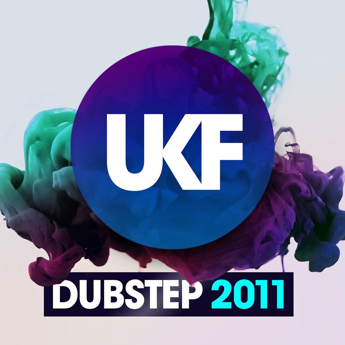 ukf2011