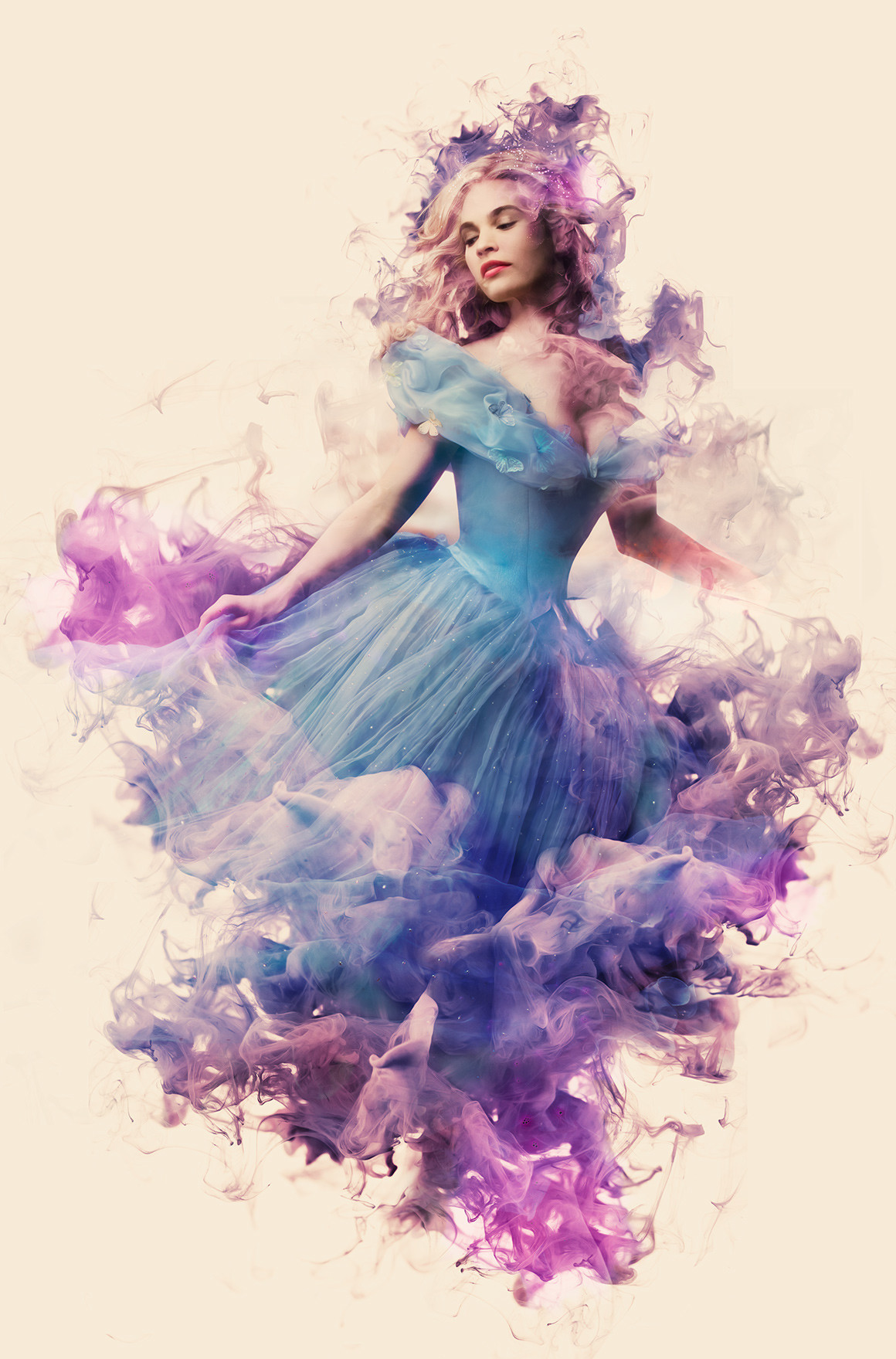 Cinderella_original01