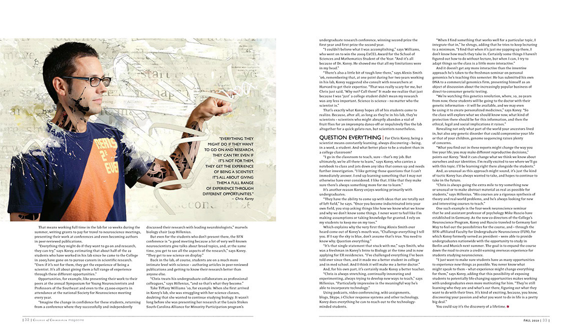 College-of-Charleston-Magazine-Fall-2010-2