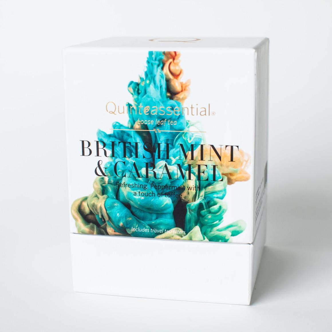box_britmint_SMALL