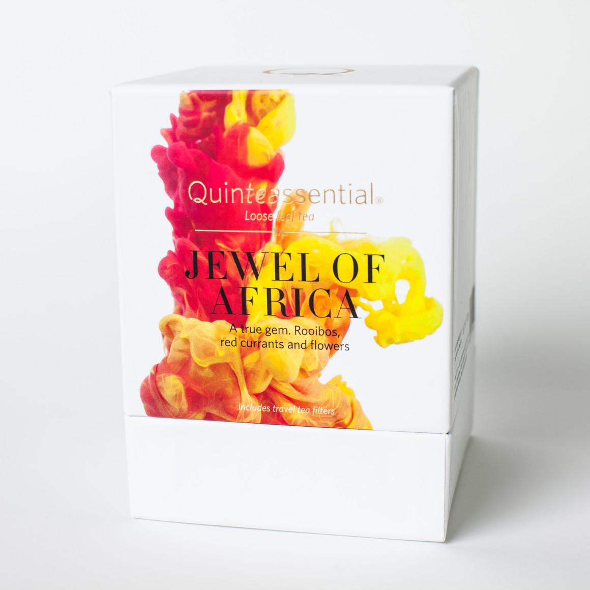 box_jewelafri_SMALL