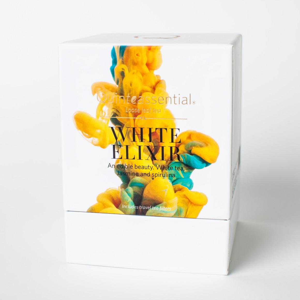 box_whitelixir_SMALL